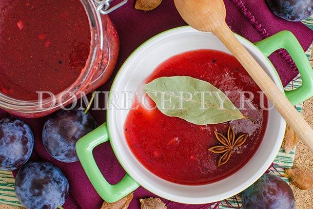 Соусы к мясу рецепты пошагово со сливками