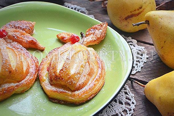 Рецепты вторых блюд из мяса с пошаговым рецептом