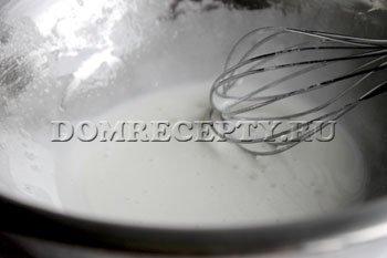 Рецепт имбирного печенья - шаг 14